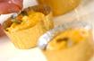 パンプキンケーキの作り方5