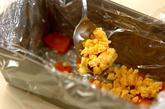 洋風ちらし寿司の作り方5