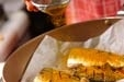 サンマのカレー焼きの作り方2