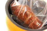 炊飯器で簡単ローストビーフの作り方3