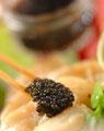 ホタテのカルパッチョの作り方4