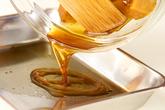 カボチャの甘煮の作り方4