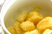 数の子入りポテトサラダの作り方3