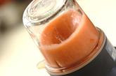 フロマージュブランのムースの作り方5