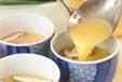 茶わん蒸しの作り方1