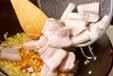回鍋肉(ホイコーロー)の作り方3