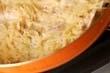 チキンジャガパスタの作り方3