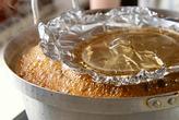 いかなごのくぎ煮の作り方3