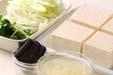 アサリと豆腐の酒蒸しの下準備2