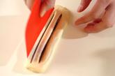 けしの実あんパンの作り方13