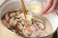 素麺の吸い物の作り方2