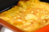春の炊き込みご飯の作り方3