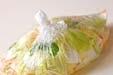 白菜の簡単漬けの作り方2