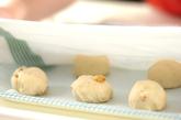 米粉クルミパンの作り方7