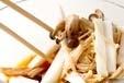 長芋の和え物の作り方1