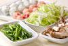 鶏肉・しょうゆ味のスープの作り方3
