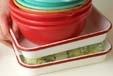 白菜のサッと漬けの作り方1