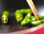 サバまん・焼き鶏まんの作り方2