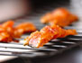 サバまん・焼き鶏まんの作り方1
