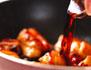サバまん・焼き鶏まんの作り方4