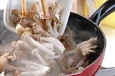 豆乳ドリアの作り方2