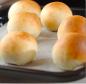 基本のパンの作り方27