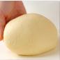 基本のパンの作り方12