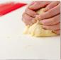 基本のパンの作り方9