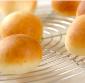 基本のパンの作り方28
