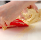 基本のパンの作り方8