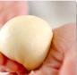 基本のパンの作り方24