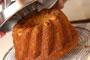クグロフの作り方7