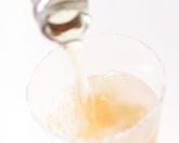 シトラスコロナの作り方4