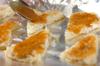 素麺お焼きのポイント・コツ
