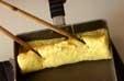 切干し大根卵焼きの作り方3