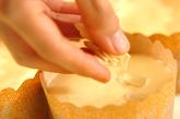 長芋のスフレカップケーキの作り方5