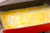 豆ご飯の作り方5