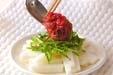 サクサク長芋の作り方2