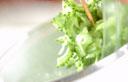豆腐とゴーヤのサラダの作り方4
