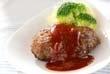 離乳食 ひとくちハンバーグの作り方5
