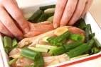 鍋焼き鶏の作り方1