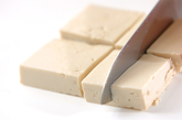 豆腐の田楽の作り方1