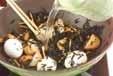 ゆで卵ひじきこっくり煮の作り方2