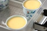 茶碗蒸しの作り方2