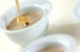 マロンスープの作り方4