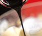 ラムポテトチーズケーキの作り方1
