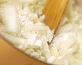 白菜と肉団子のスープの作り方3
