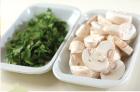 鶏肉とジャガイモのガーリック炒めの作り方3