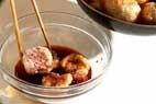 茶粥鍋の作り方2
