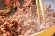 牛肉の中華炒めの作り方1